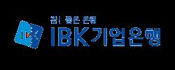 banner-ibkbank