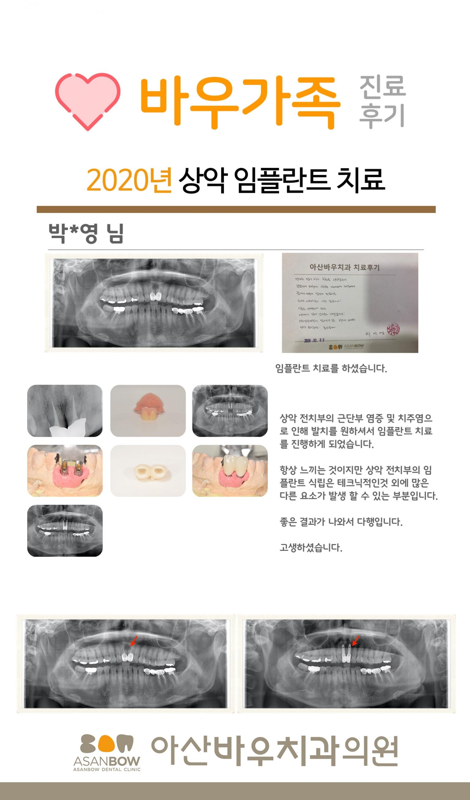 20120년-진료후기-박선영