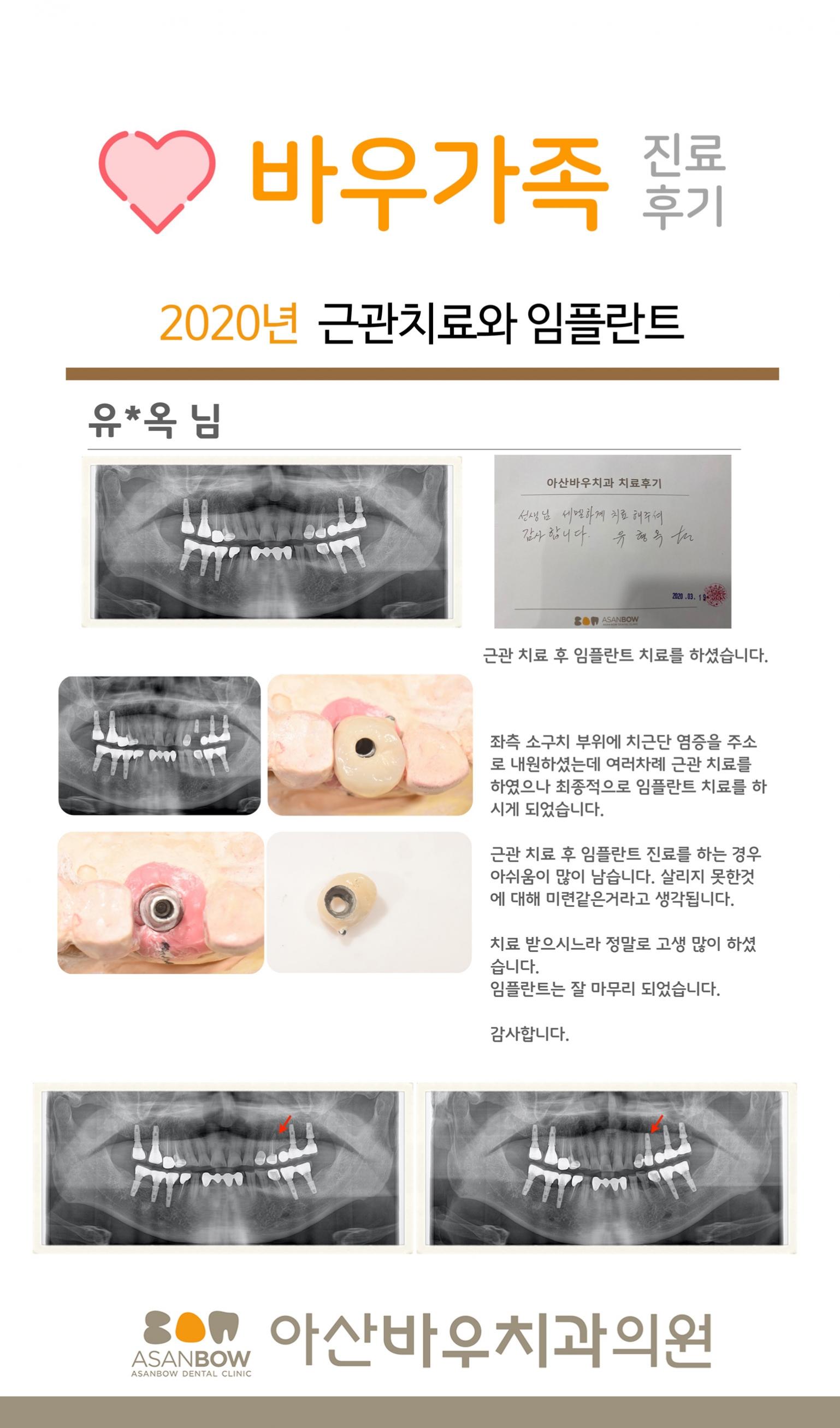 20120년-진료후기-유은옥